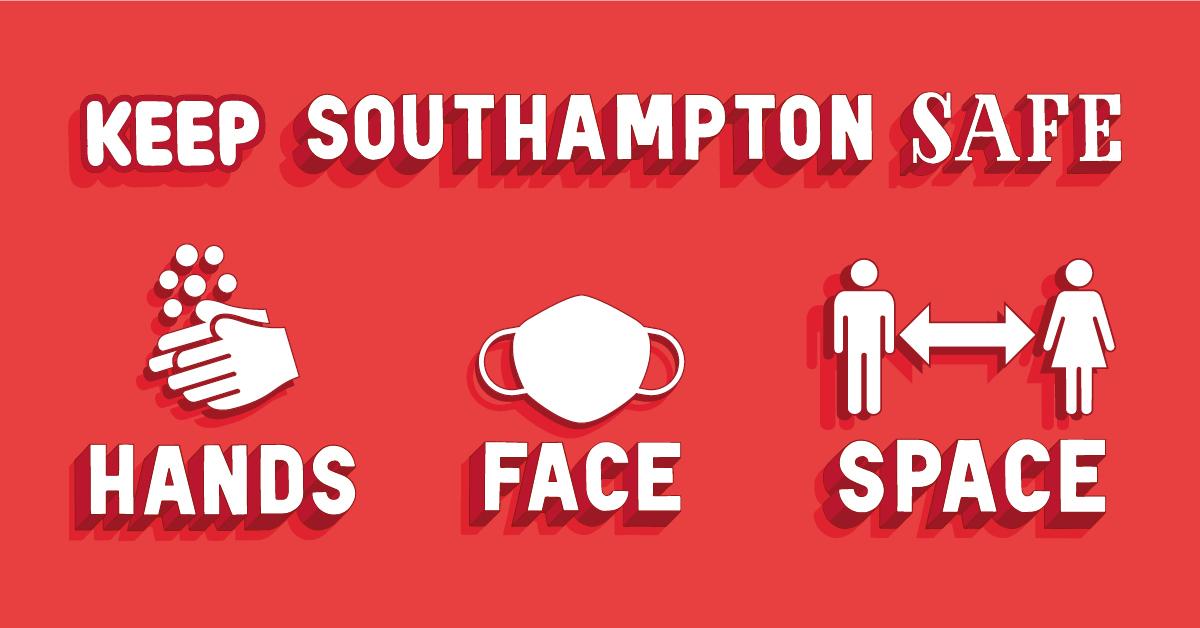 Keep Southampton Safe6