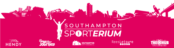 Sporterium banner