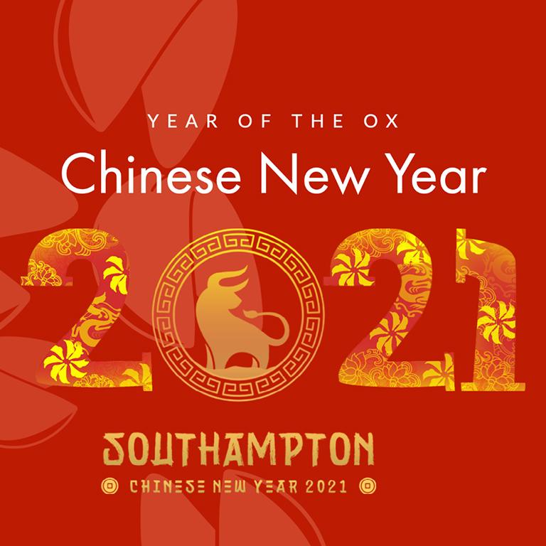 Visit Southampton 1