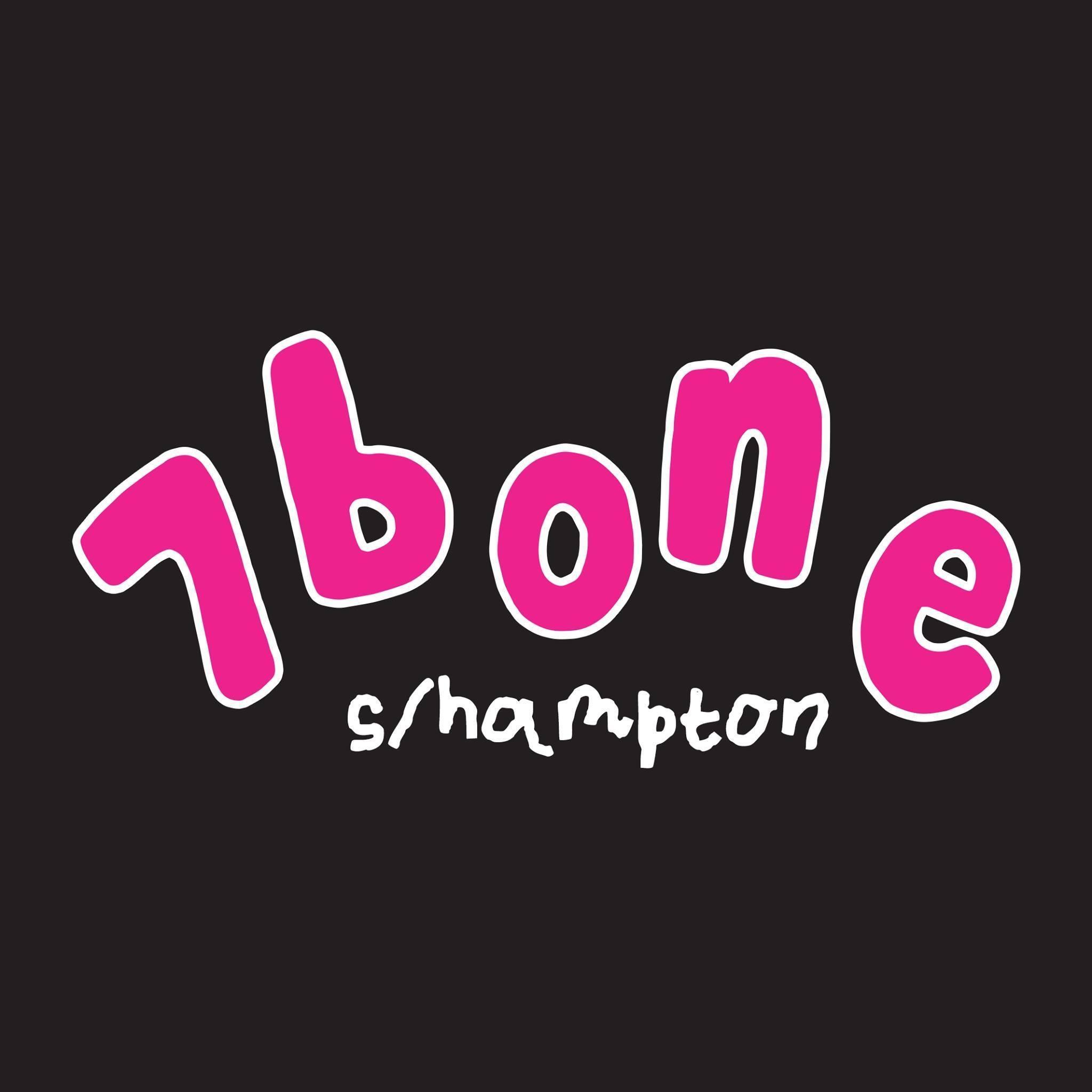 7 Bone Burger
