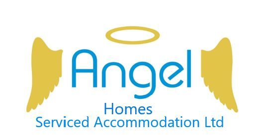 Angel Homes Serviced Accommodation Ltd