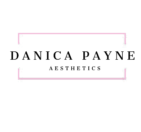 STUDENT OFFER: 10% off for students at Danica Payne Aesthetics