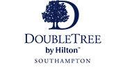 DoubleTree by Hilton Southampton