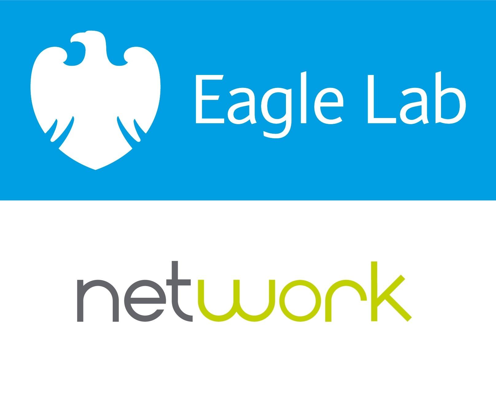 Network Eagle Lab