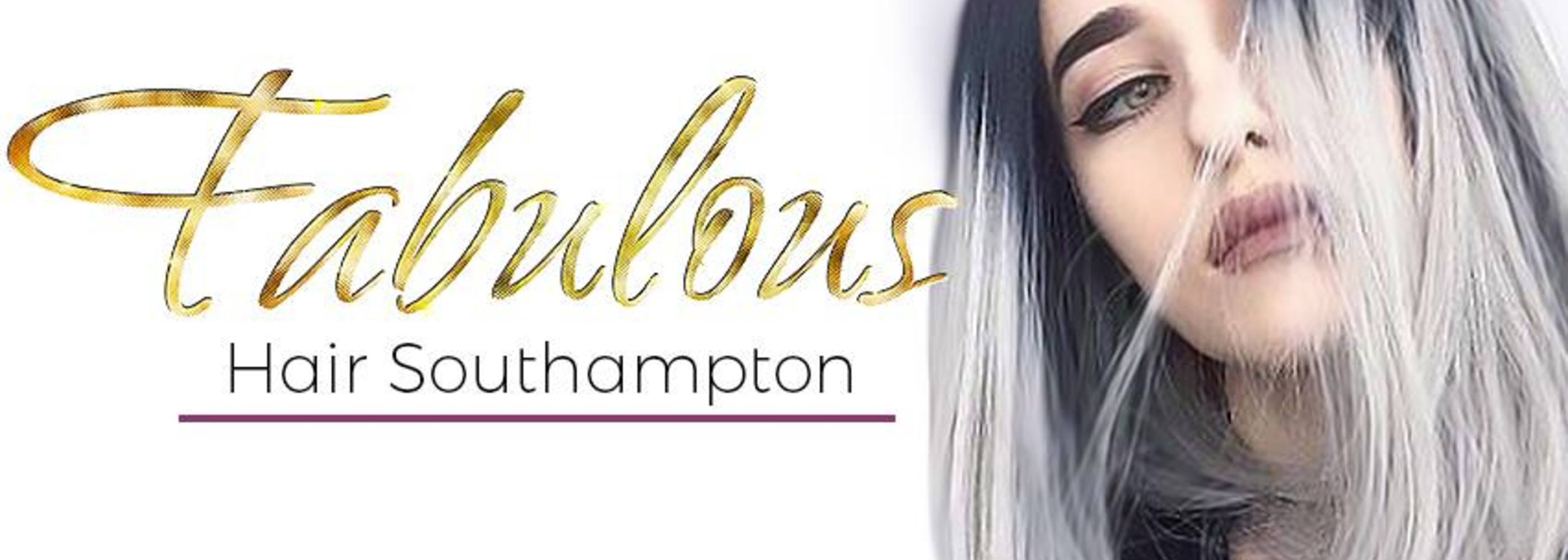 Fabulous Hair Extentions