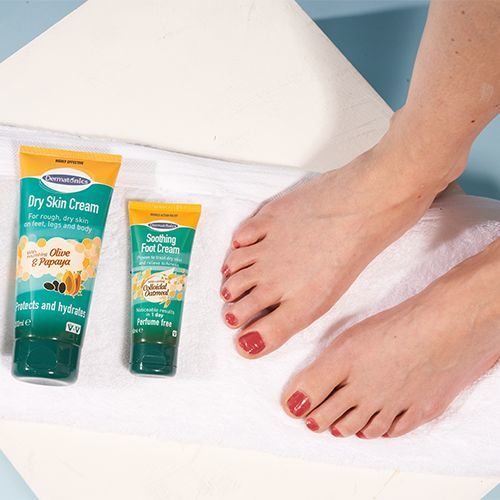 Half price Foot Balance insoles