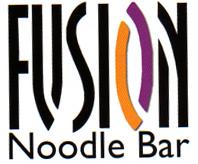 Fusion Noodle Bar