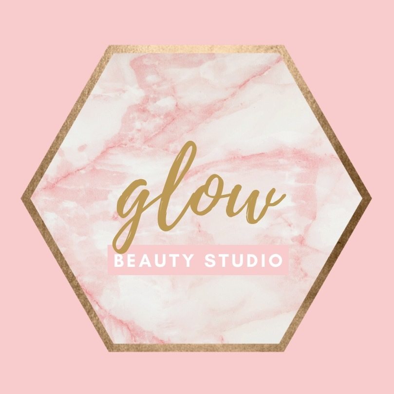 Glow Beauty Studio Limited