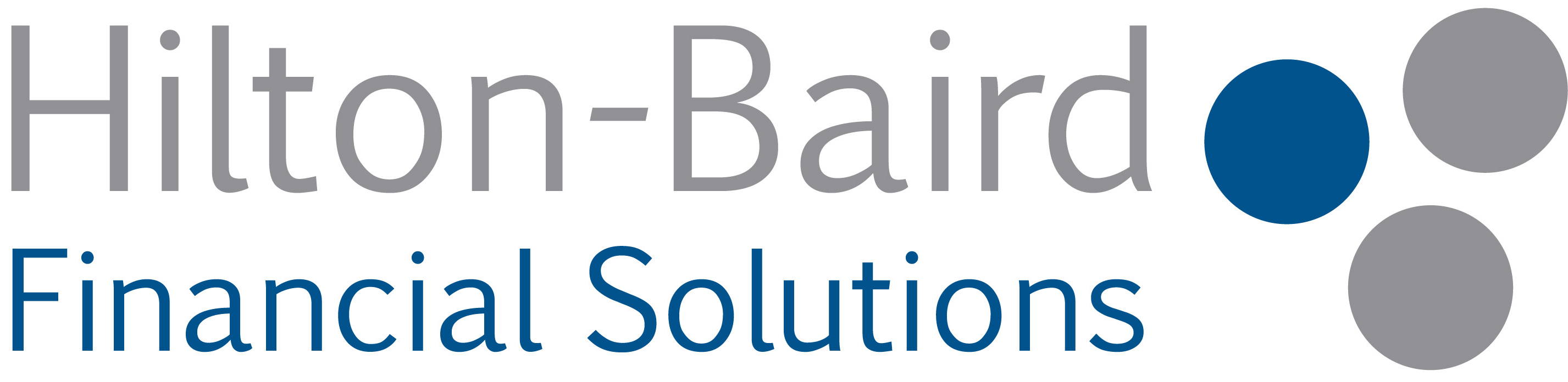 Hilton-Baird Financial Solutions Limited