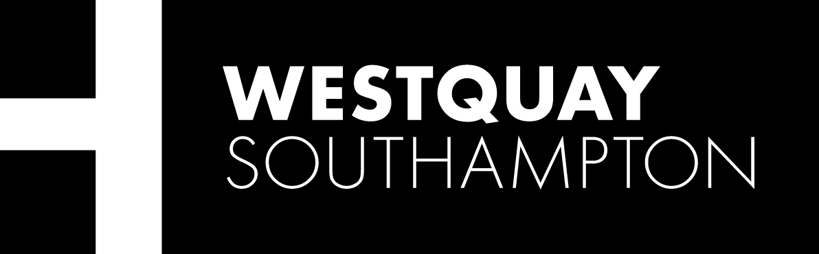 Westquay