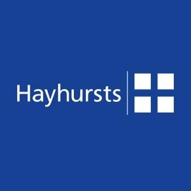 Hayhursts