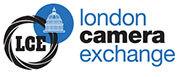 London Camera Exchange (High St)