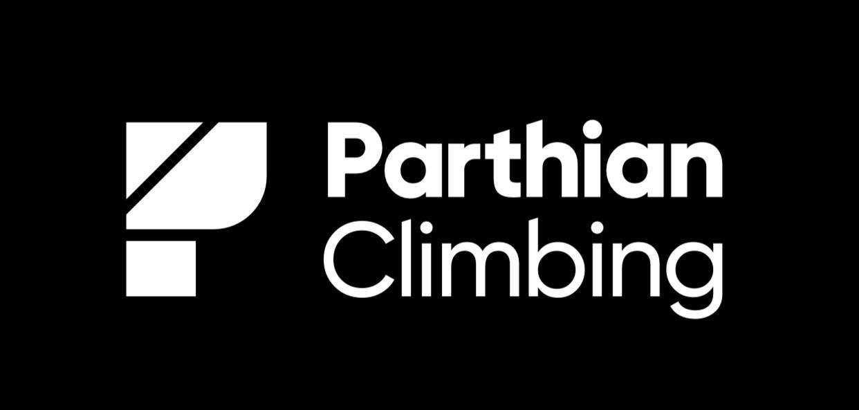 Parthian Climbing Southampton