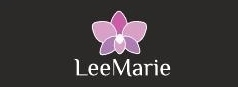 LeeMarie Boutique