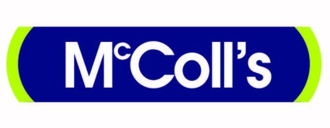 McColls's Retail Group UK