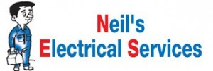 Neil's Electrical Services