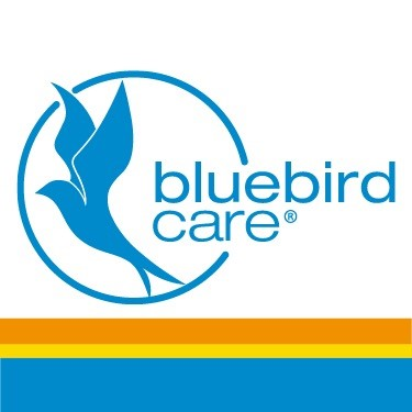 Bluebird Care Southampton