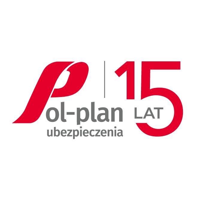 Pol-Plan Insurance