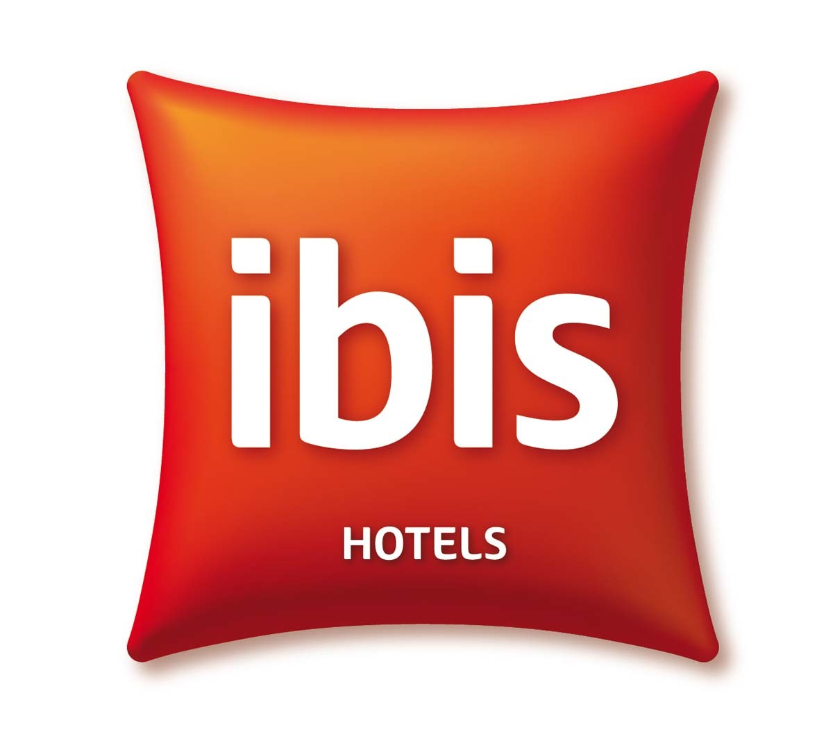 Ibis Southampton