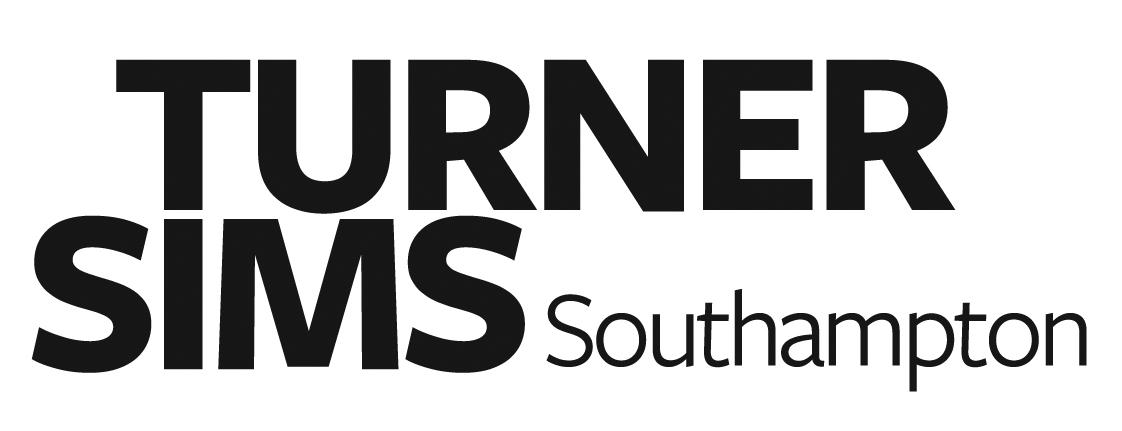 Turner Sims Southampton