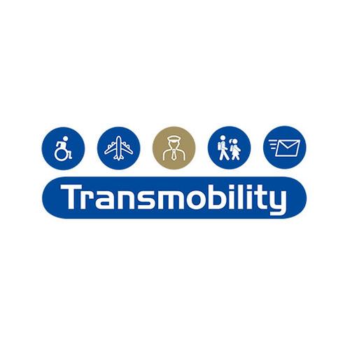 Transmobility