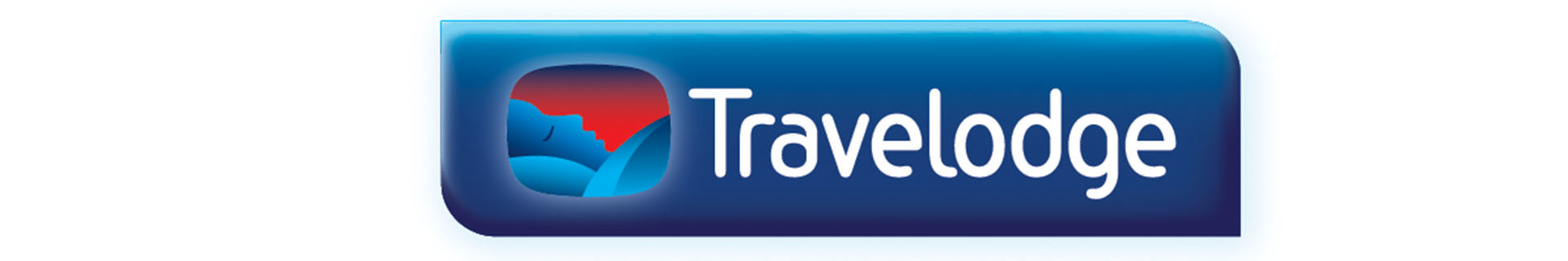 Travelodge Southampton