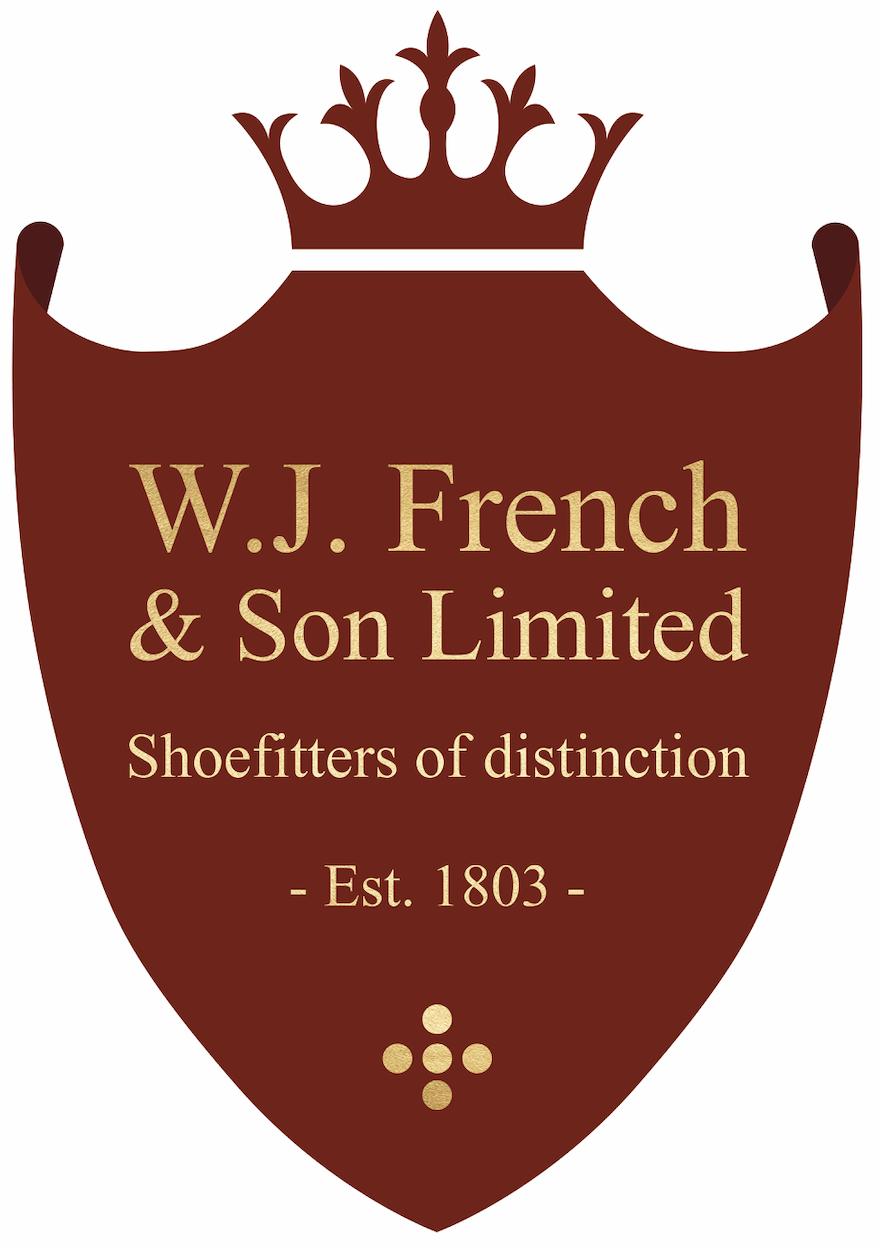 W J French & Son Ltd