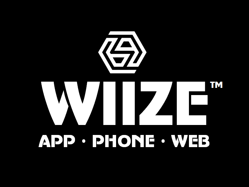 WIIZE Taxi & Executive Chauffeur Service