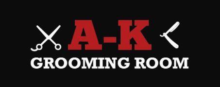 Ak Grooming Room