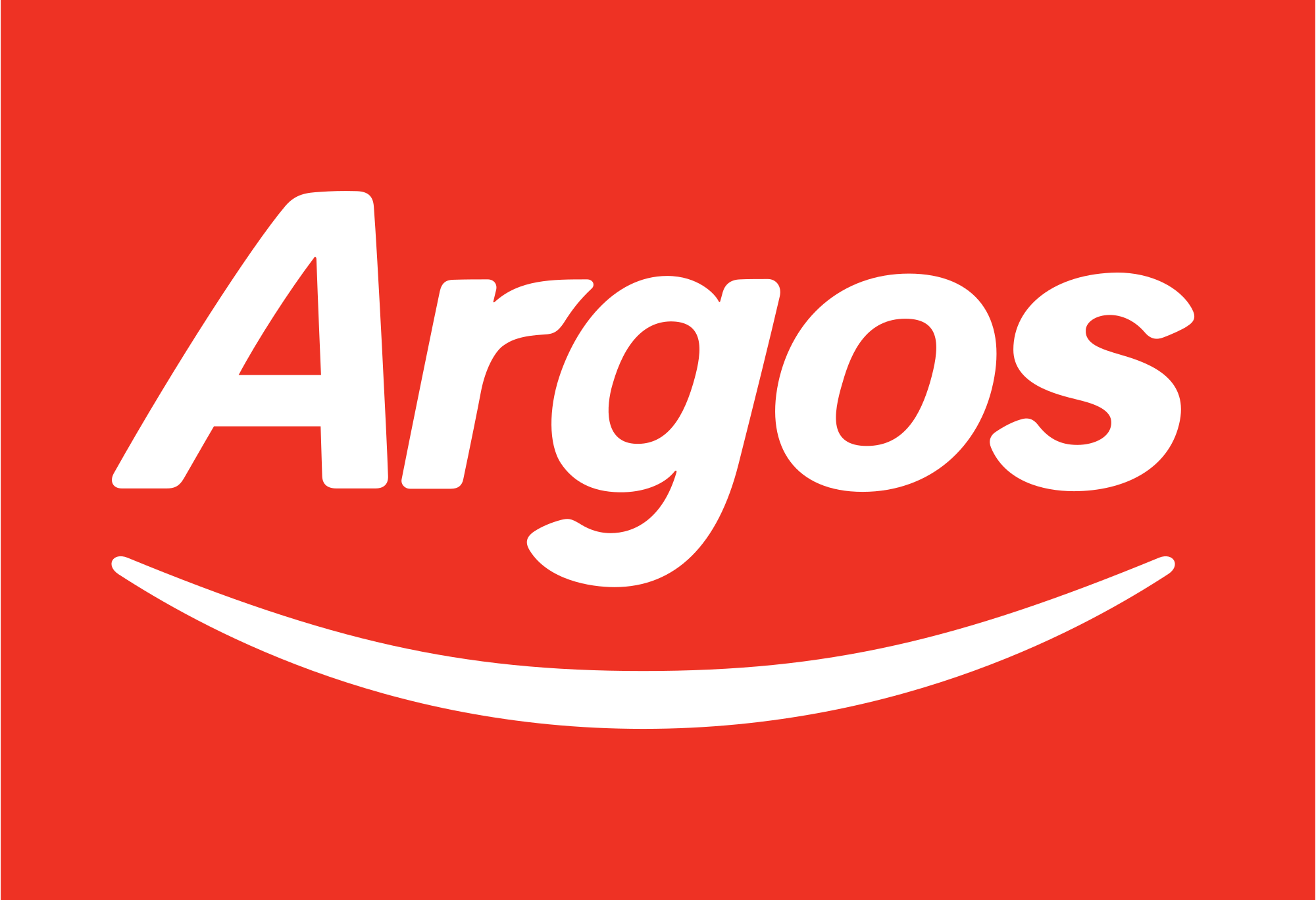 Argos (Harbour Parade)