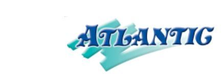 Atlantic Dry Cleaning
