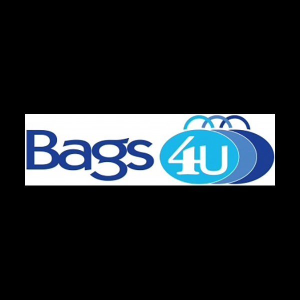 Bags 4 U
