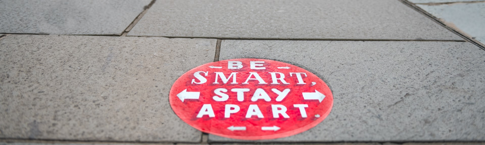Be Smart in Southampton