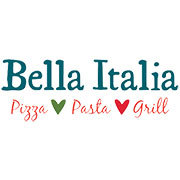 Bella Italia (Above Bar St)