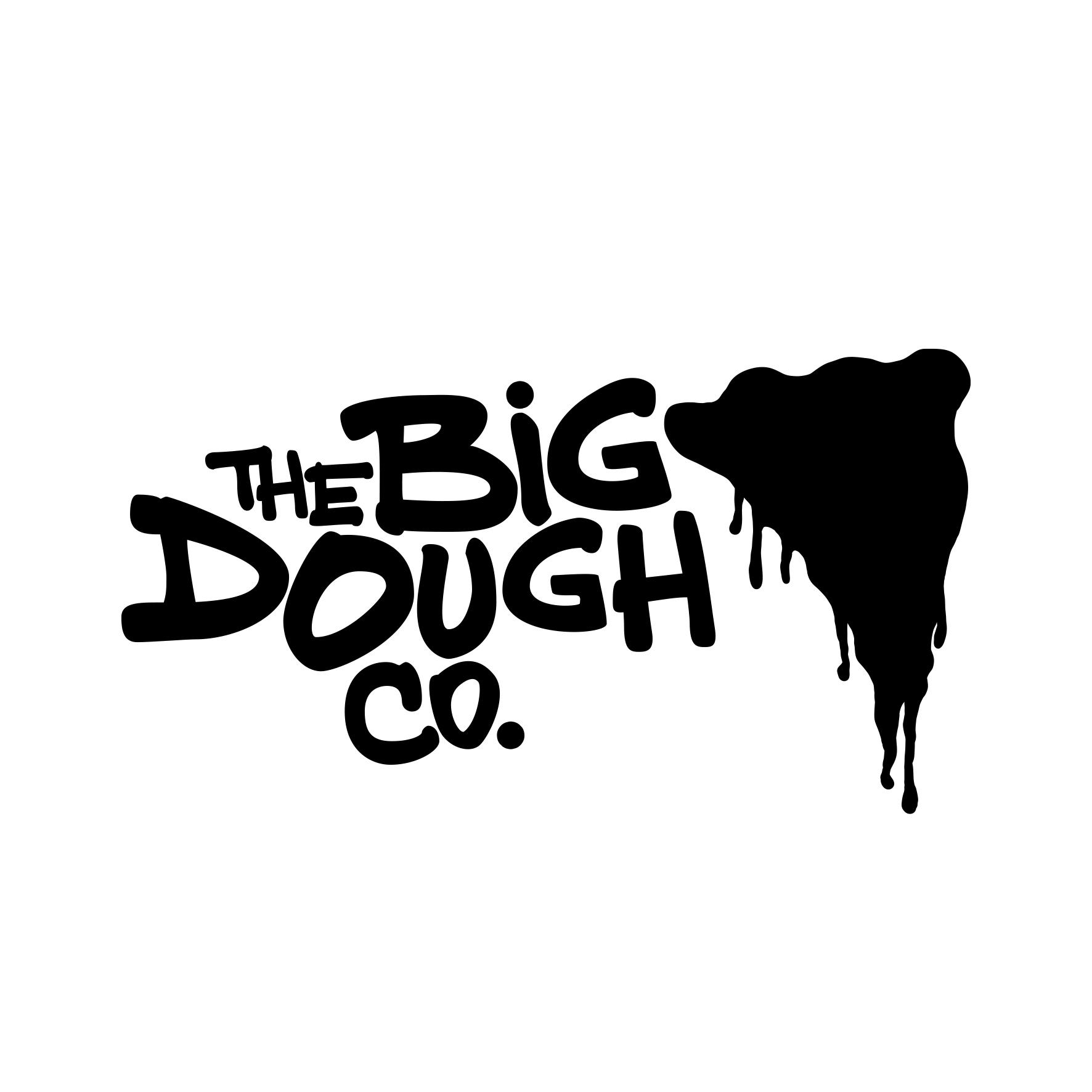 The Big Dough Co.