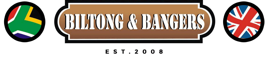 Biltong & Bangers