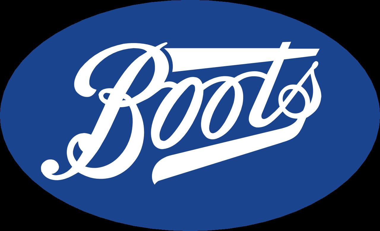 Boots (Above Bar St)