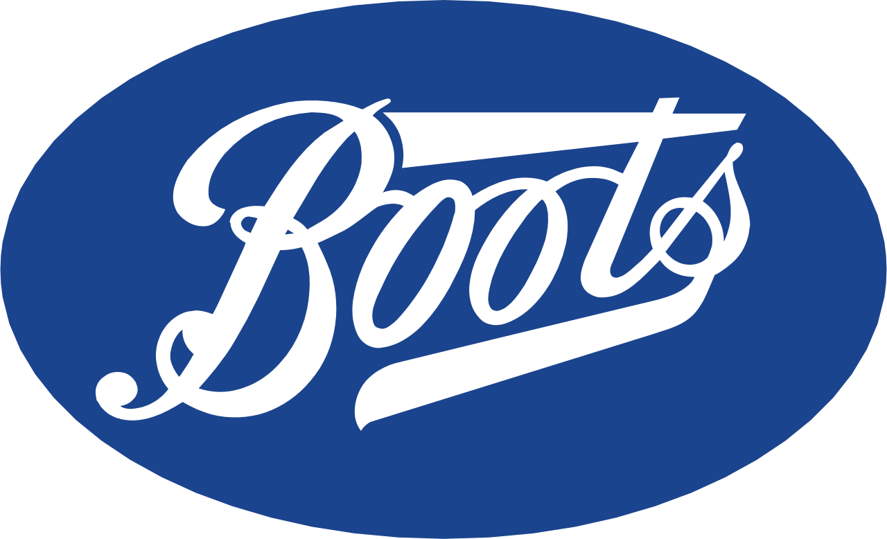 Boots (Westquay Retail Park)
