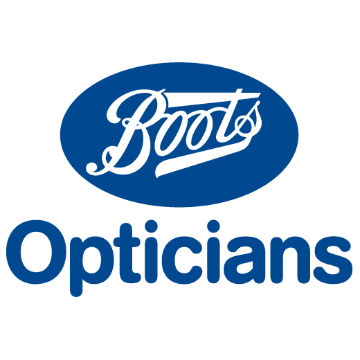 Boots Opticians (Bar St)