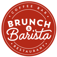 Brunch and Barista