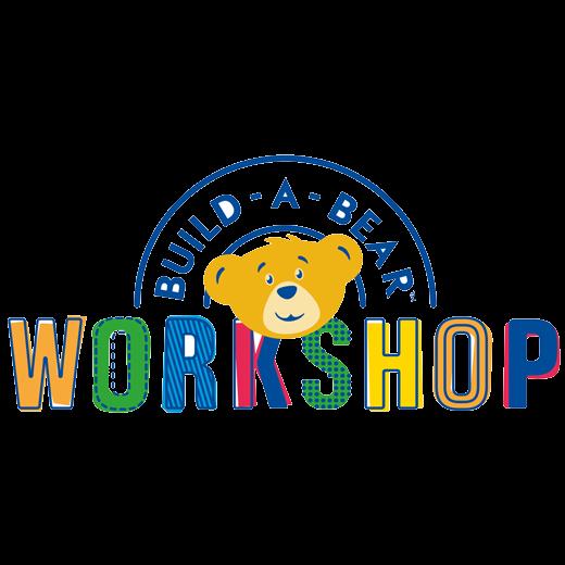 Build-A-Bear Workshop UK Limited