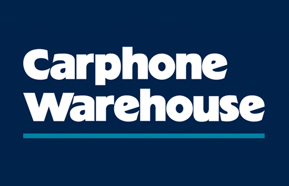 Carphone Warehouse (Above Bar St)