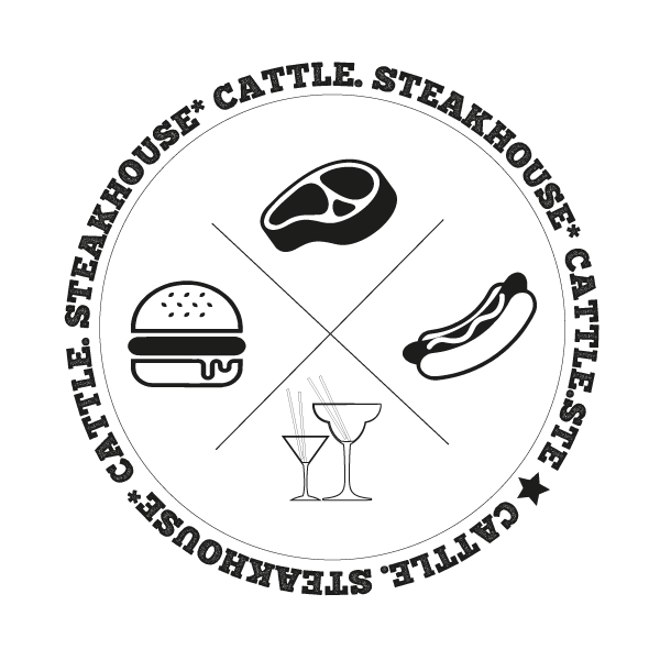 Cattle Steakhouse