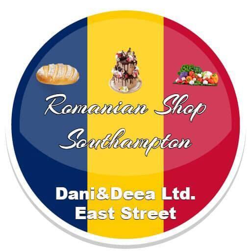 Dani-Deea