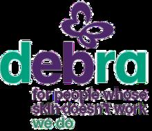 DEBRA Charity Store