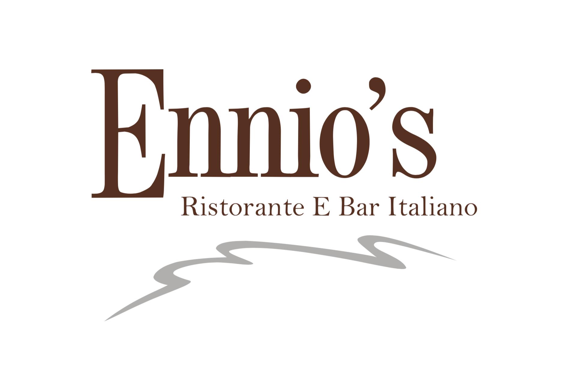 Ennios
