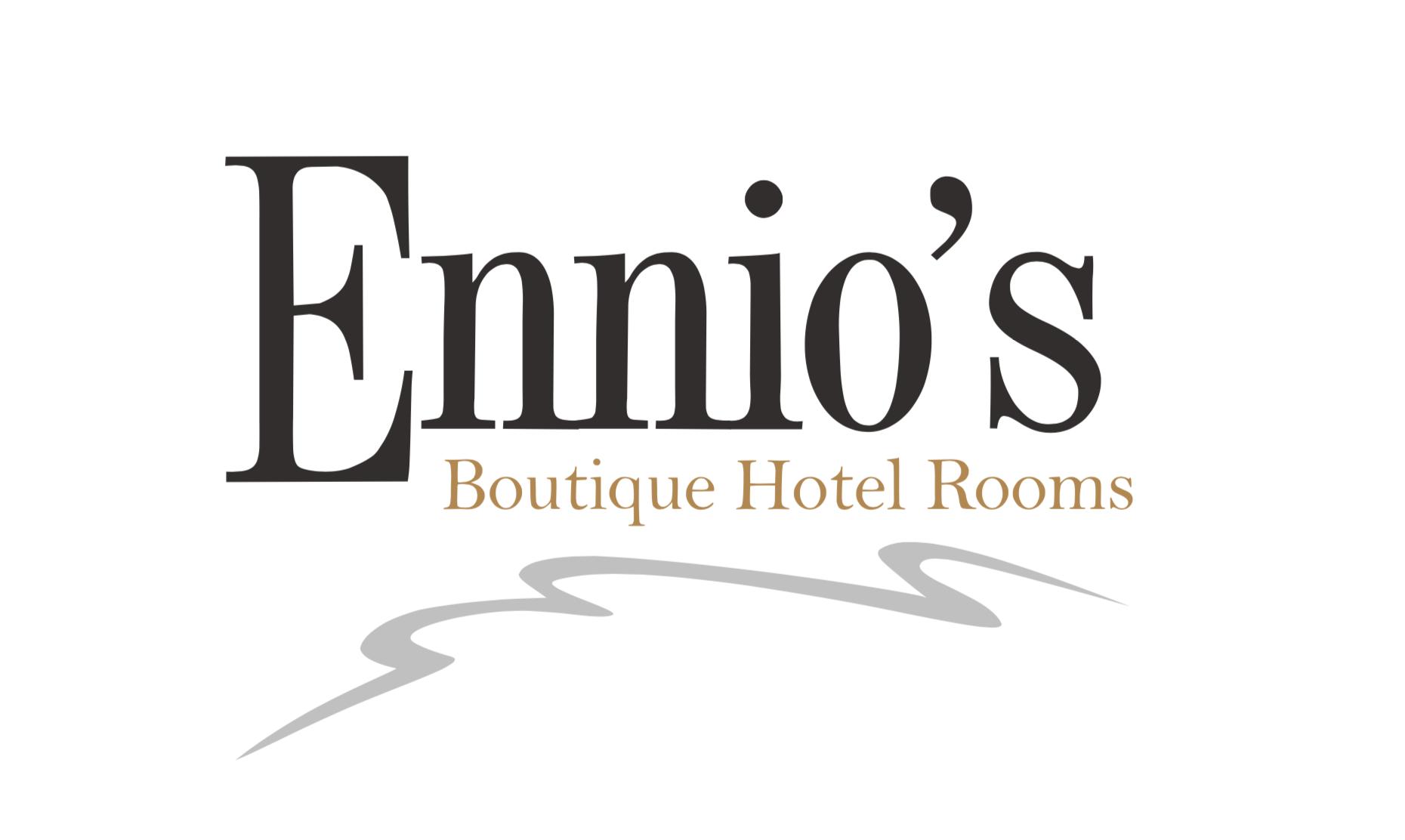 Ennio's Boutique Hotel