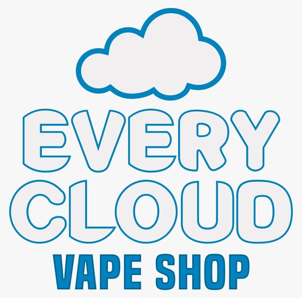 Every Cloud Vape Shop