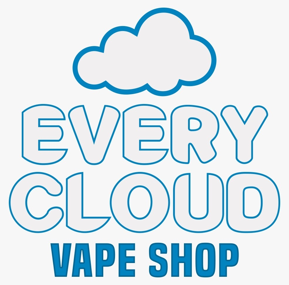 Every Cloud Vape Shop