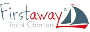 Firstaway Yacht Charters Ltd